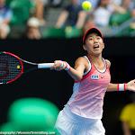 Shuai Zhang - 2016 Australian Open -DSC_0365-2.jpg