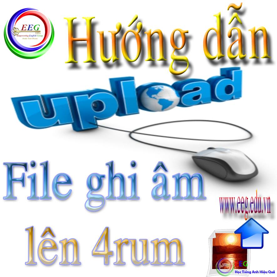 https://lh3.googleusercontent.com/-HQTvqZvX5_E/UeoK-9vNz1I/AAAAAAAAAQY/tT1qneNLJAs/s1600/iqviet.info-up_load.png