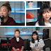 La ex miembro de miss A, Min, habla sobre su experiencia en JYP Entertainment, sus noviazgos y más