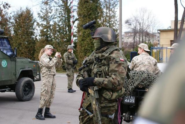 Konkurs Wojska Górskie Wczoraj i dziś - DSC01805_1.JPG