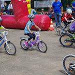 Kids-Race-2014_024.jpg