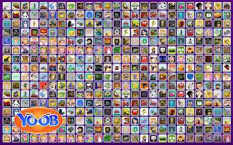 YooB Games - screenshot thumbnail 05