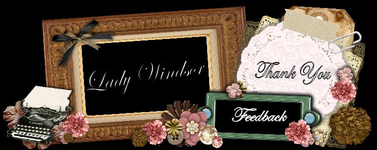 [Image: lady-windsor.png]