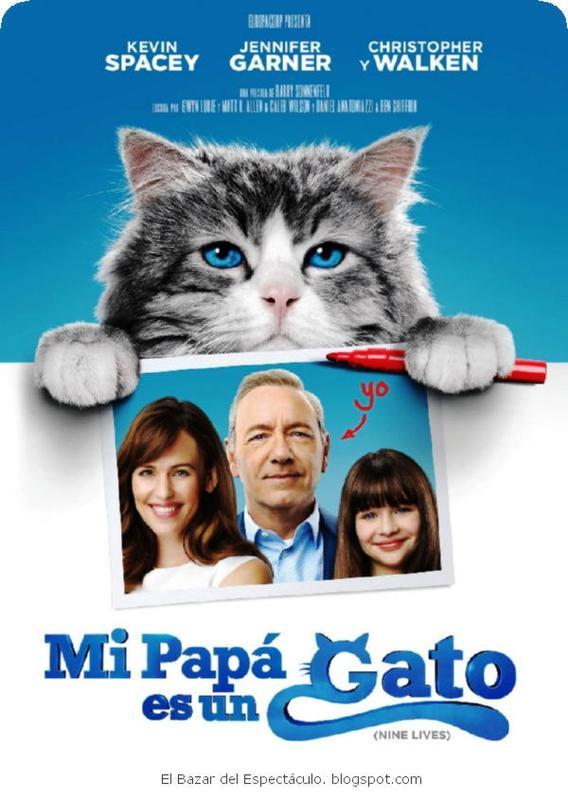 Tapa Mi Papá es un Gato DVD.jpeg