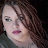 Natalie Fannin avatar image