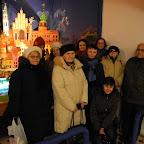 2012-01-21 - Spotkanie sobotnie - Czas świąteczny w stolicy