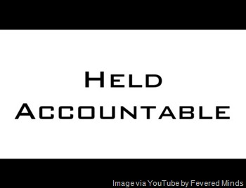 accountability-ladder
