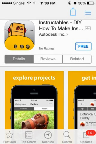 Free Iphone Ipad Ios Apps And Games Daily Free App Ios