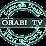 mostafa orabi's profile photo