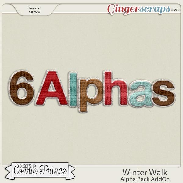 cap_winterwalkAPAOGS