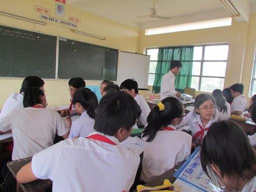 Hội thao giáo viên dạy giỏi cấp tỉnh bậc THCS năm học 2011 - 2012 - IMG_1297.jpg