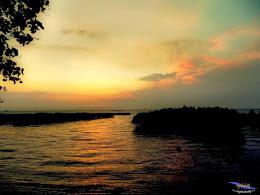 explore-pulau-pramuka-ps-15-16-06-2013-055