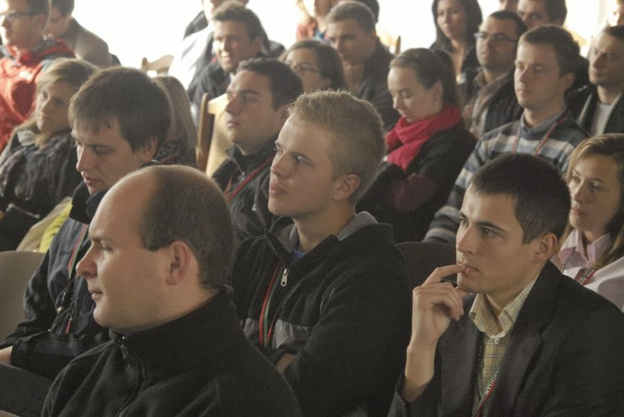 XVI Seminarium Studenckiego Ruchu Naukowego - Dębno - normal__DSC3241_.JPG