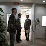 2014 Japan - Dag 10 - max-IMG_2036-0081.JPG