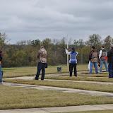 6th Annual Pulling for Education Trap Shoot - DSC_0143.JPG