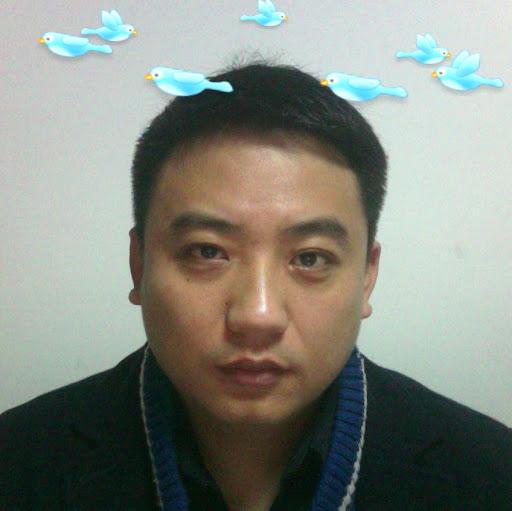Yu Xie Photo 28
