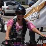 WomenSRide2011BigTwin