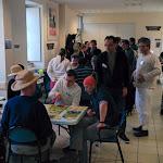 Agricola2016-LTDO_020a.jpg