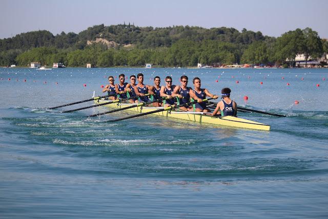 24/06/16 - Cto. España Remo Olímpico J-S23-Abs-Vet-Adapt (Banyoles) - IMG_0744.JPG