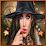 CATHERINE maguire's profile photo