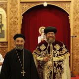 His Eminence Metropolitan Serapion - St. Mark - _MG_0356.JPG