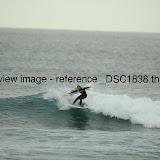 _DSC1838.thumb.jpg