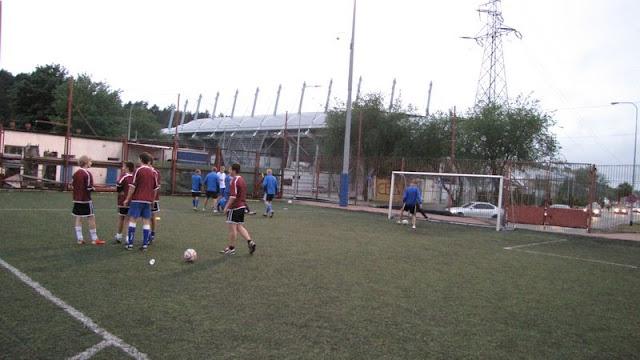 Wielki Finał Ligi Dzielnic Południowych 2010/2011 - final157.JPG