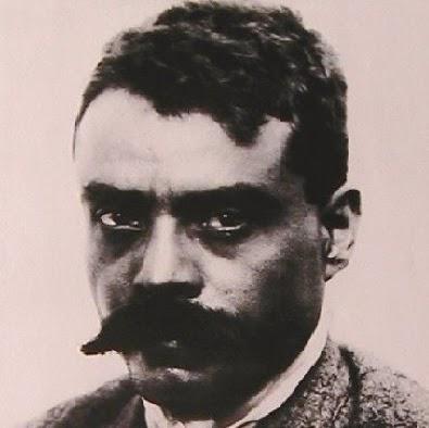 Edgar Villalpando