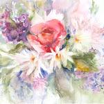 169 Bouyant Bouquet.jpg