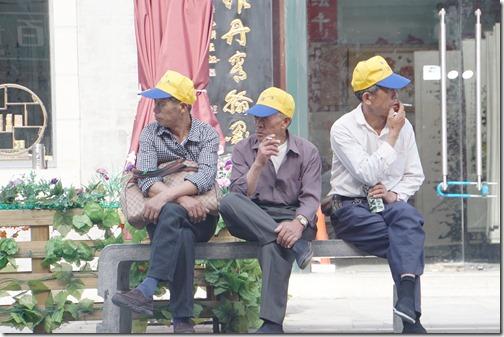 China301