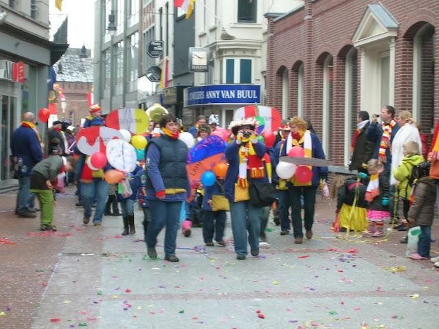 2010-02-16 Kinderoptocht - carnaval%2B16-02-2010%2B%252816%2529.JPG