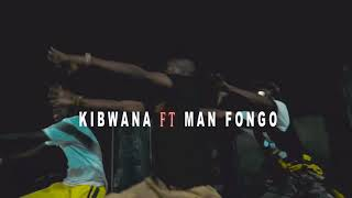 Kibwana Ft Man Fongo - ASHA (Singeli 2021) | Download Audio
