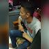 Pria Misterius Serang Ayah dan Anak 6 Tahun Digelandang Polresta Sukabumi
