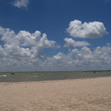 Fathers Day Getaway - 101_4054.JPG