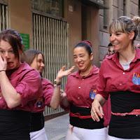 Diada XXIè Aniversari Castellers de Lleida 9-4-2016 - IMG_0024.JPG