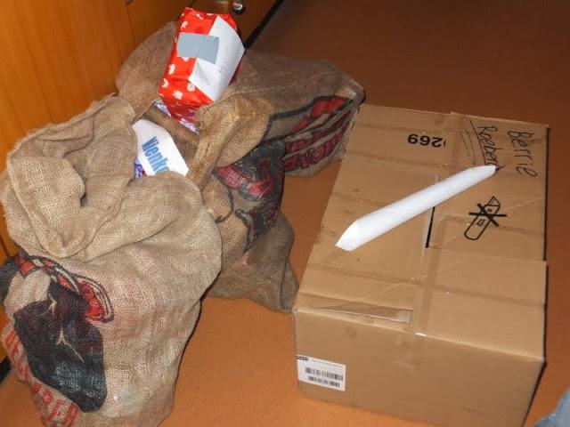 Sinterklaas voor daklozen 5-12-2013 - DSCF1531%2B%255B800x600%255D.jpg