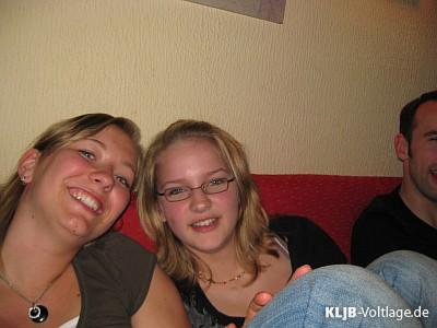 KLJB Fahrt 2008 - -tn-076_IMG_0300-kl.jpg