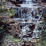 images-Waterfalls Fountains and Ponds-fount_34.jpg