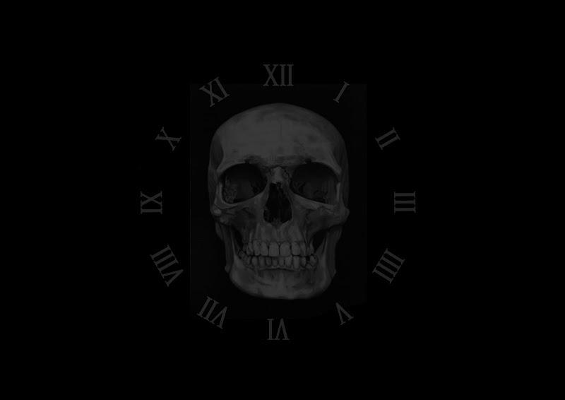 Death Clock, Death