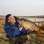 20140404_Fishing_Prylbychi_036.jpg