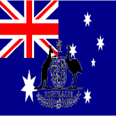 Citizenship Test Australia
