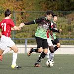 Moratalaz 2 - 0 Bercial   (108).JPG