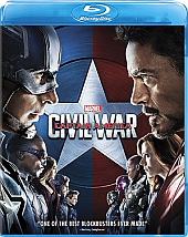 Civil war[3]