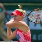 Kristina Mladenovic - 2016 BNP Paribas Open -DSC_0461.jpg
