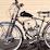王峰's profile photo