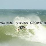 _DSC9867.thumb.jpg