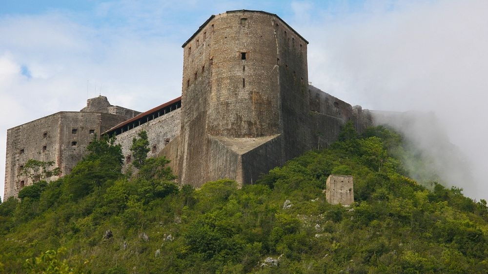citadelle-laferriere-4