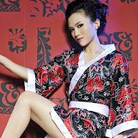 LiGui 2014.03.05 网络丽人 Model 安娜 [43P] 000_5035_1.jpg