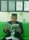 Muhammad Qadri Basya; Peletak Dasar Ahwali As-Syakhsiyyah Modern