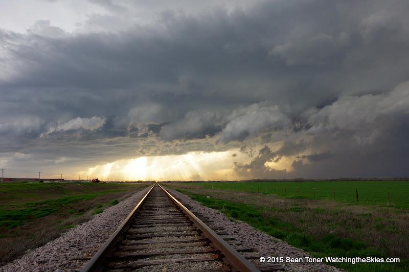 03-25-15 SW Oklahoma Storm Chase - _IMG1351.JPG